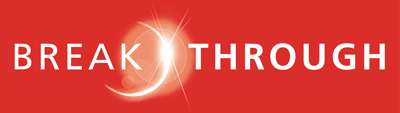 Santander Breakthrough programme