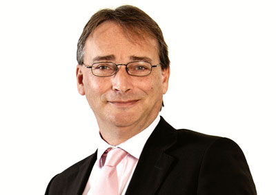 by Dr Michael Servian, IP Solicitor, Freeth Cartwright