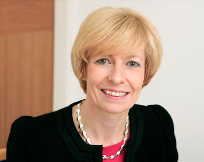 by Jo Keddie, Partner and Head of Employment Law, Winckworth Sherwood
