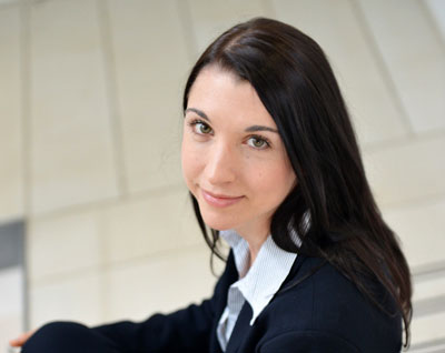 by Dr Karoline Strauss, Associate Professor of Organizational Behaviour, Warwick Business School