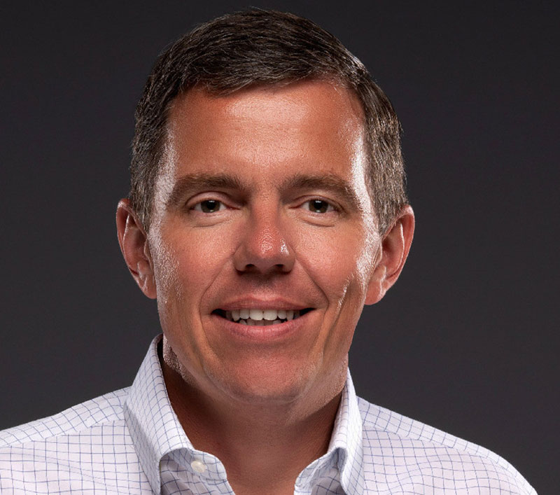 by Chris Ross, SVP, Barracuda Networks, it riskmanagement technology