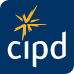 Charles Cotton, CIPD rewards advisor